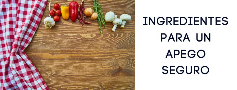 mesa de cocina con verduras para hacer una recta